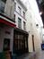 Bouchers 3a (petite rue des)