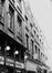 Petite rue des Bouchers 6, 8, 10., 1981