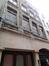 Bouchers 6 (petite rue des)
