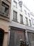 Bouchers 10 (petite rue des)