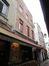 Bouchers 15 (petite rue des)