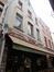 Bouchers 19 (petite rue des)