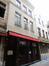 Bouchers 25-27 (petite rue des)
