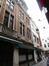 Bouchers 30, 32 (petite rue des)
