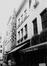 Petite rue des Bouchers 25-29, 31., 1981