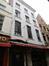 Bouchers 33-35 (petite rue des)