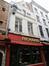 Bouchers 37 (petite rue des)