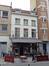 Choux 3 (rue aux)
