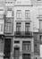rue du  Congrès 22., 1981