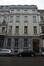 Rue du Congrès 16, 2015