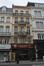Croix de Fer 5-7 (rue de la)