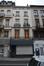 Croix de Fer 29-31 (rue de la)