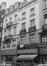 Croix de Fer 33-35 (rue de la)