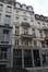 Ijzerenkruisstraat 37