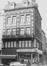 Croix de Fer 40-42 (rue de la)<br>Tribune 13 (rue de la)