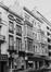 Ijzerenkruisstraat 50-52-54