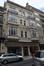 Croix de Fer 50-52-54 (rue de la)