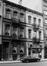 Croix de Fer 90, 92 (rue de la)