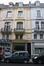 Rue de la Croix de Fer 10, 2015