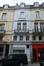 Rue de la Croix de Fer 12, 2015