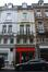 Rue de la Croix de Fer 14, 2015