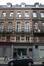 Rue de la Croix de Fer 20, 2015