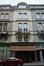 Rue de la Croix de Fer 32-34, 2015