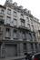 Rue de la Croix de Fer 39, 2015