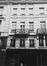 Cultes 6-8-10, 12-14-16 (rue des)