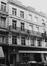 Cultes 34-36-38 (rue des)