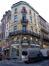 d'Arenberg 2 (rue)<br>Montagne aux Herbes Potagères 1 (rue)