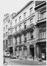 rue d'Arenberg 1D, 3-3A, [s.d.]