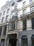 d'Arenberg 1d, 3-3a (rue)
