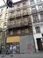 d'Arenberg 2a-4-6, 8 (rue)