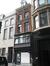 d'Arenberg 15 (rue)