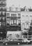Place De Brouckère 19-21, 1989