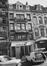 Place De Brouckère 19-21, 1983