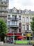 De Brouckère 19-21 (place)