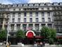 Hotel Métropole