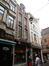 Dominicains 5 (rue des)