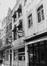 rue des Dominicains 22, 1982