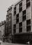 rue de l'Écuyer 19, 1980
