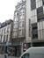 Ecuyer 19 (rue de l')