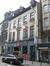 Schildknaapsstraat 21, 23
