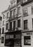 rue de l'Écuyer 25-27, 1980