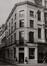 Schildknaapstraat 27A, hoek Greepstraat 52-54., 1980