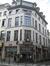 Ecuyer 29 (rue de l')