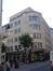 Ecuyer 30-32-32a (rue de l')<br>Leopold 1-3 (rue)