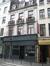 Ecuyer 33 (rue de l')