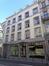 Ecuyer 34-34a (rue de l')